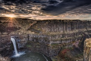 palouse waterfalls pictures hd