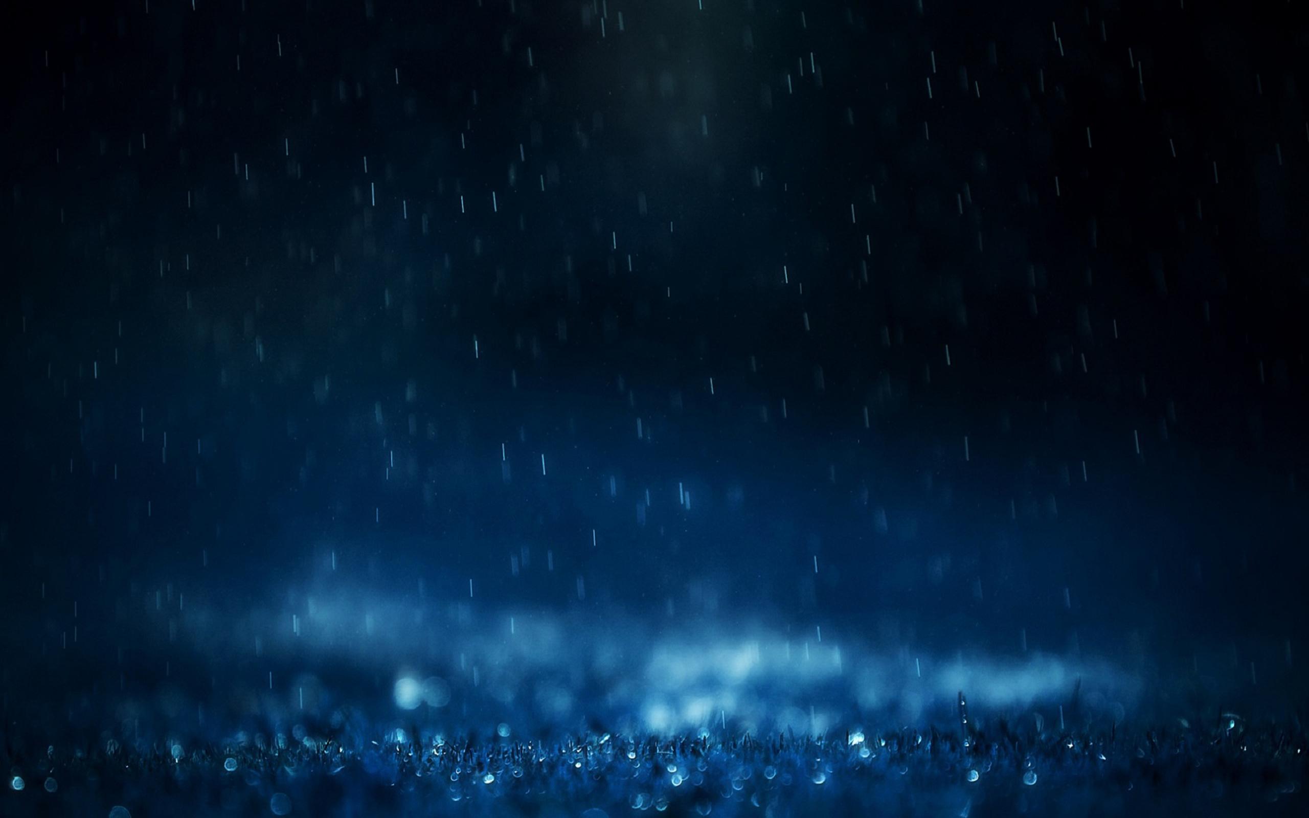 rain drops pictures hd