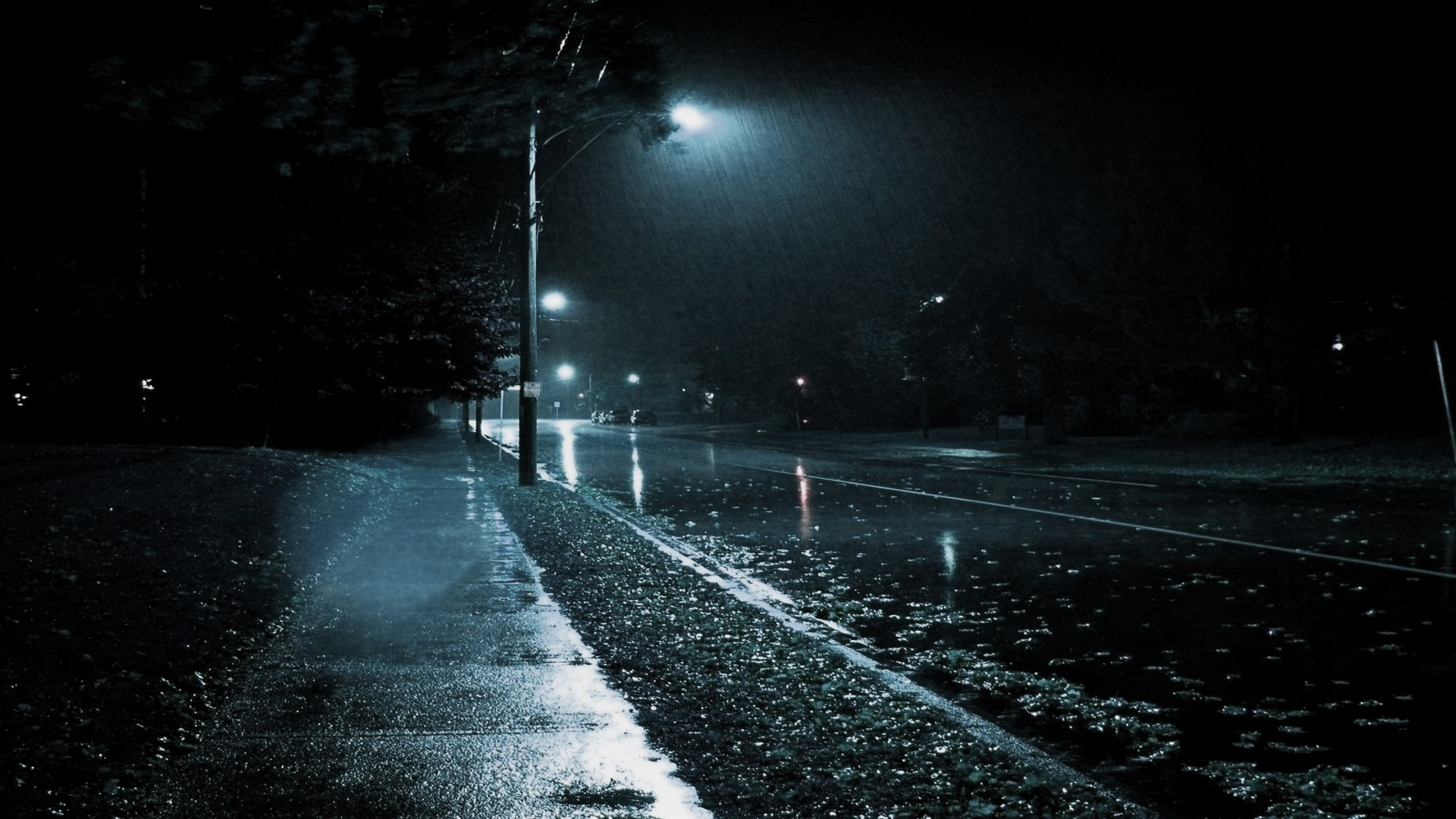 rain image download