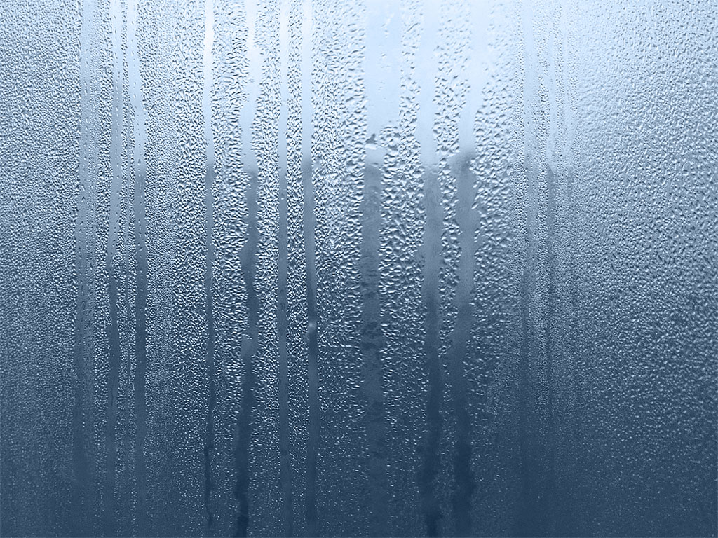 rain wallpaper window