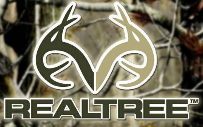 realtree wallpapers