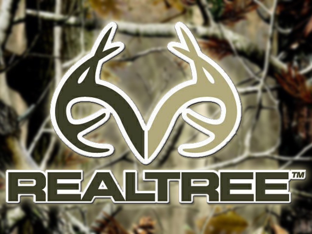 realtree wallpapers HD Desktop Wallpapers 4k HD