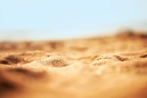 sand dunes wallpaper 1080p