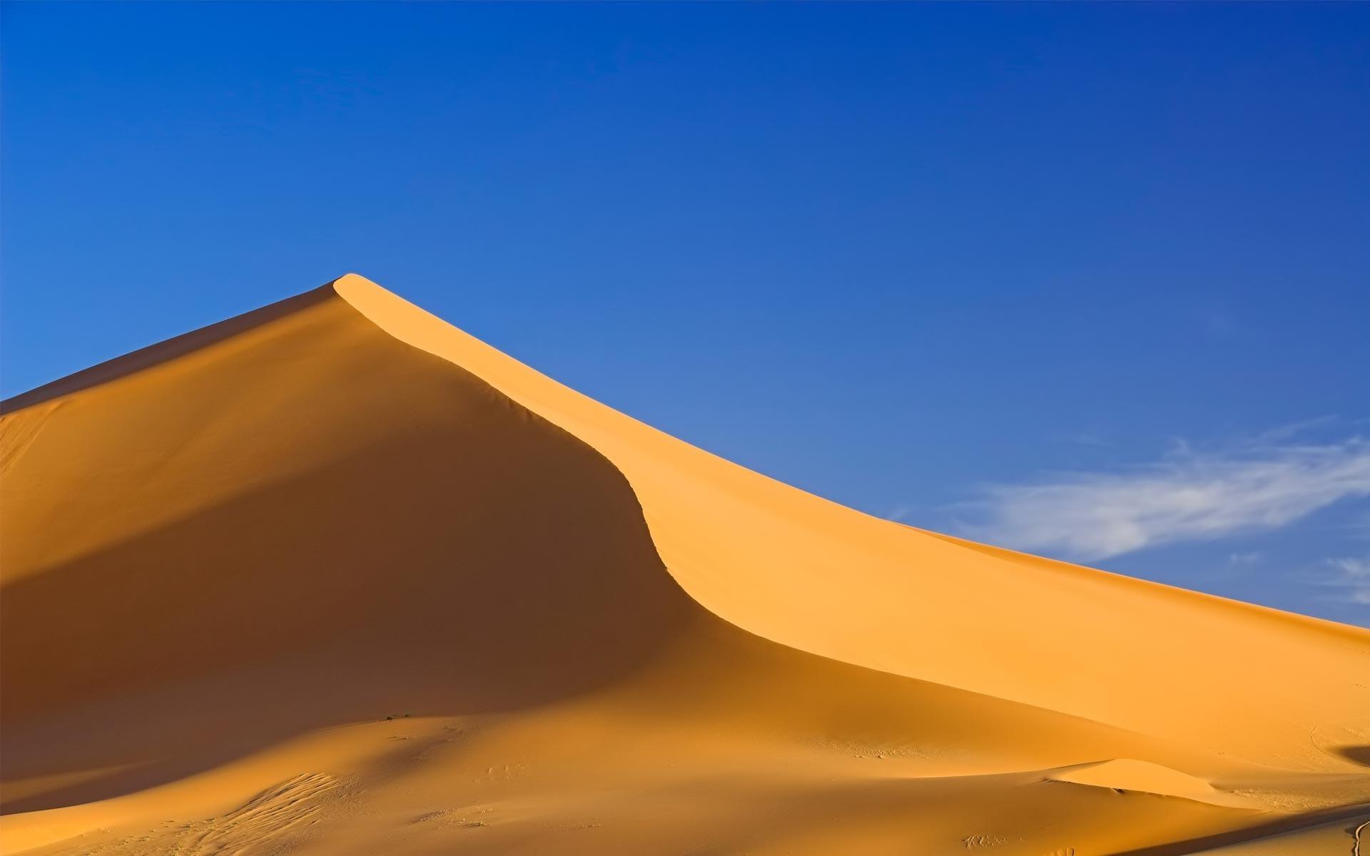 sand dunes wallpaper background