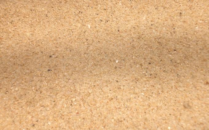 sand wallpaper computer