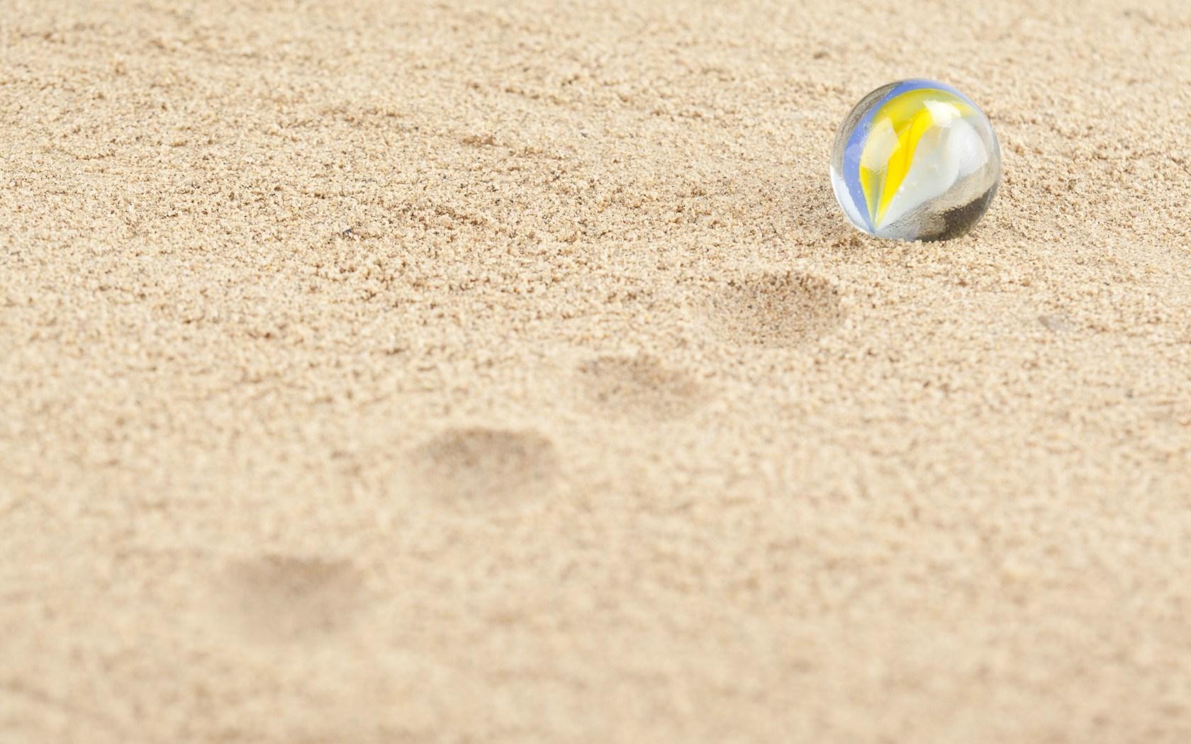 sand wallpaper desert