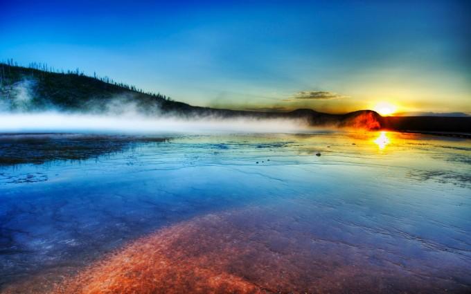 scenic pictures