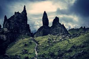scotland pictures