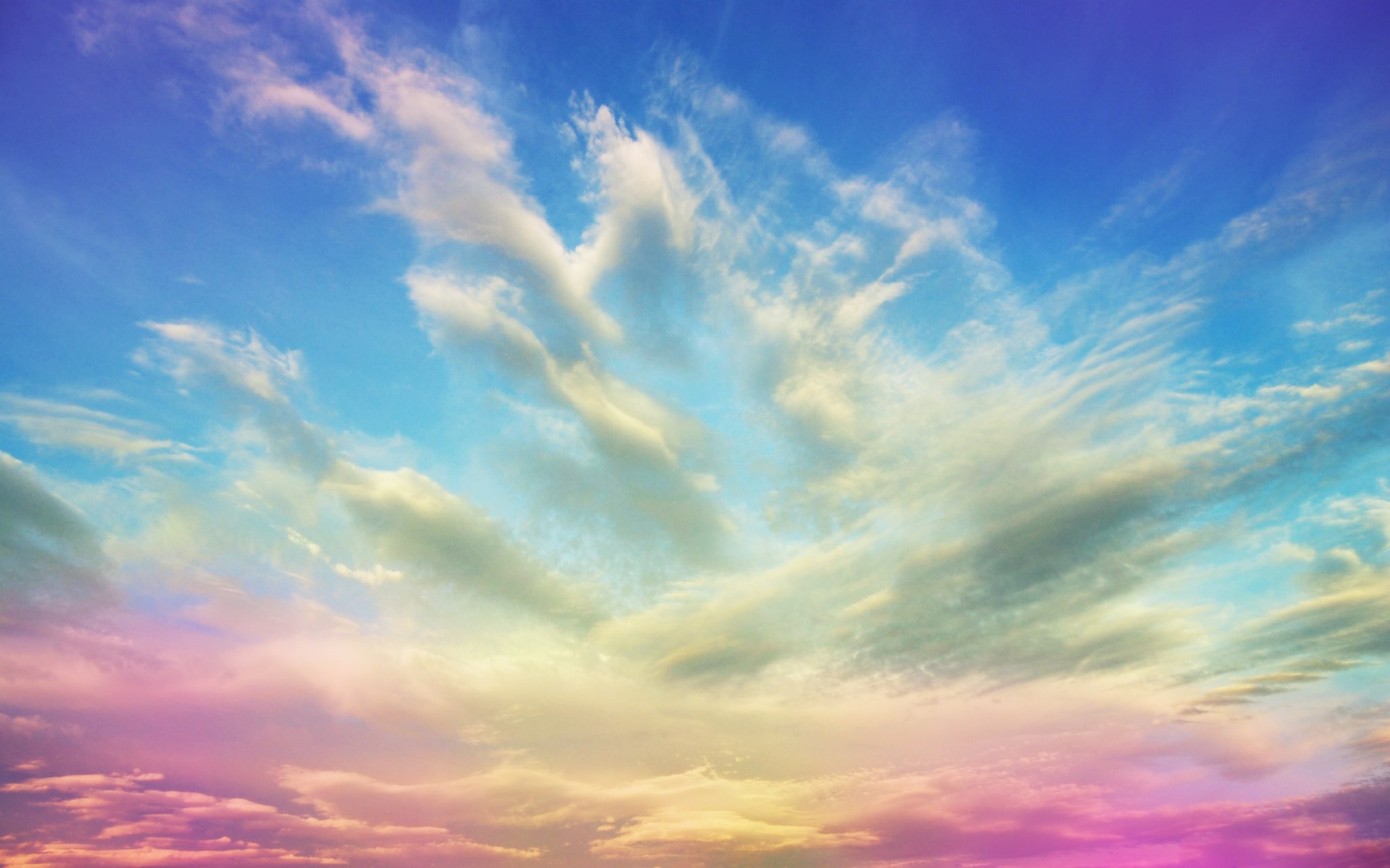 sky background picture