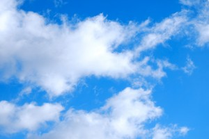 sky wallpaper backgrounds