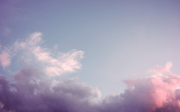 sky wallpaper download
