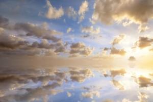 sky wallpaper free