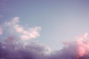 sky wallpaper hd