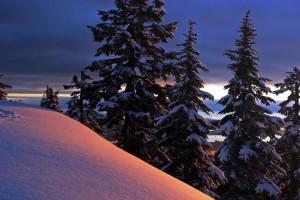 snow pictures 1080p