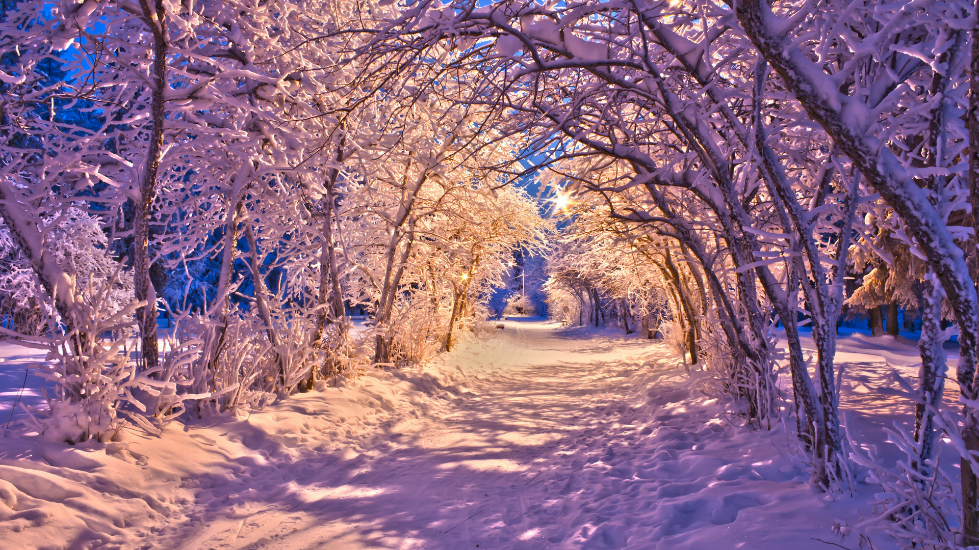 snow wallpaper christmas - HD Desktop Wallpapers | 4k HD