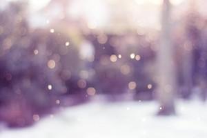 snow wallpaper free