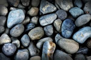 stone wallpaper 1080p