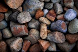 stone wallpaper free