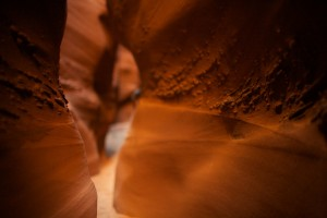stunning wallpaper canyon