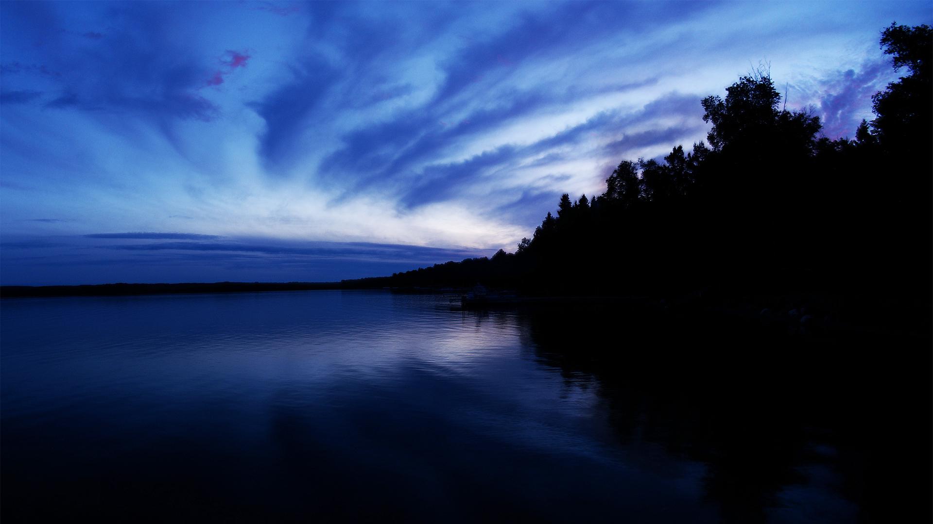 Sunset Wallpapers Stunning - HD Desktop Wallpapers
