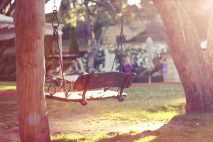 tree pictures swing