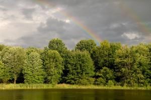 wallpaper rainbow amazing