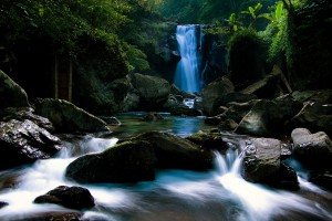 waterfall wallpapers hd