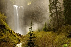 waterfalls wallpaper nice