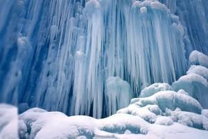 winter scenes for wallpaper