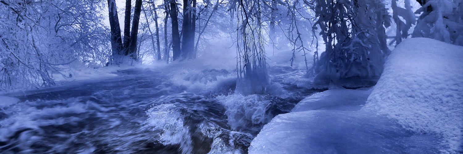 winter time wallpaper cool - photo #13