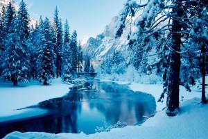 winter wallpaper for desktop
