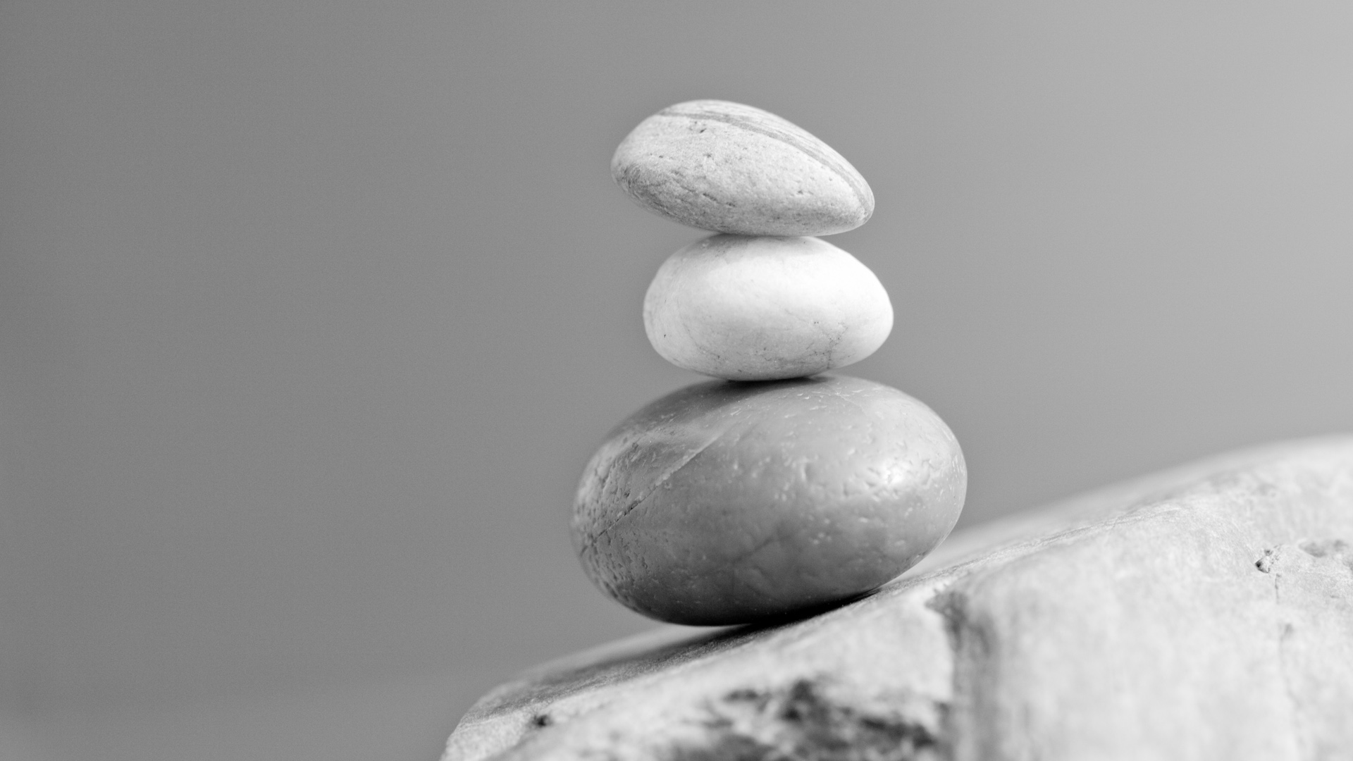 zen religion