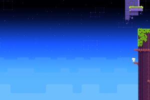 8 bit wallpapers A7
