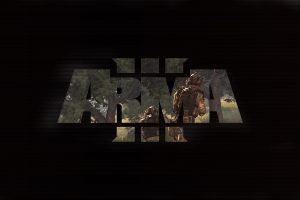 arma 3 wallpaper