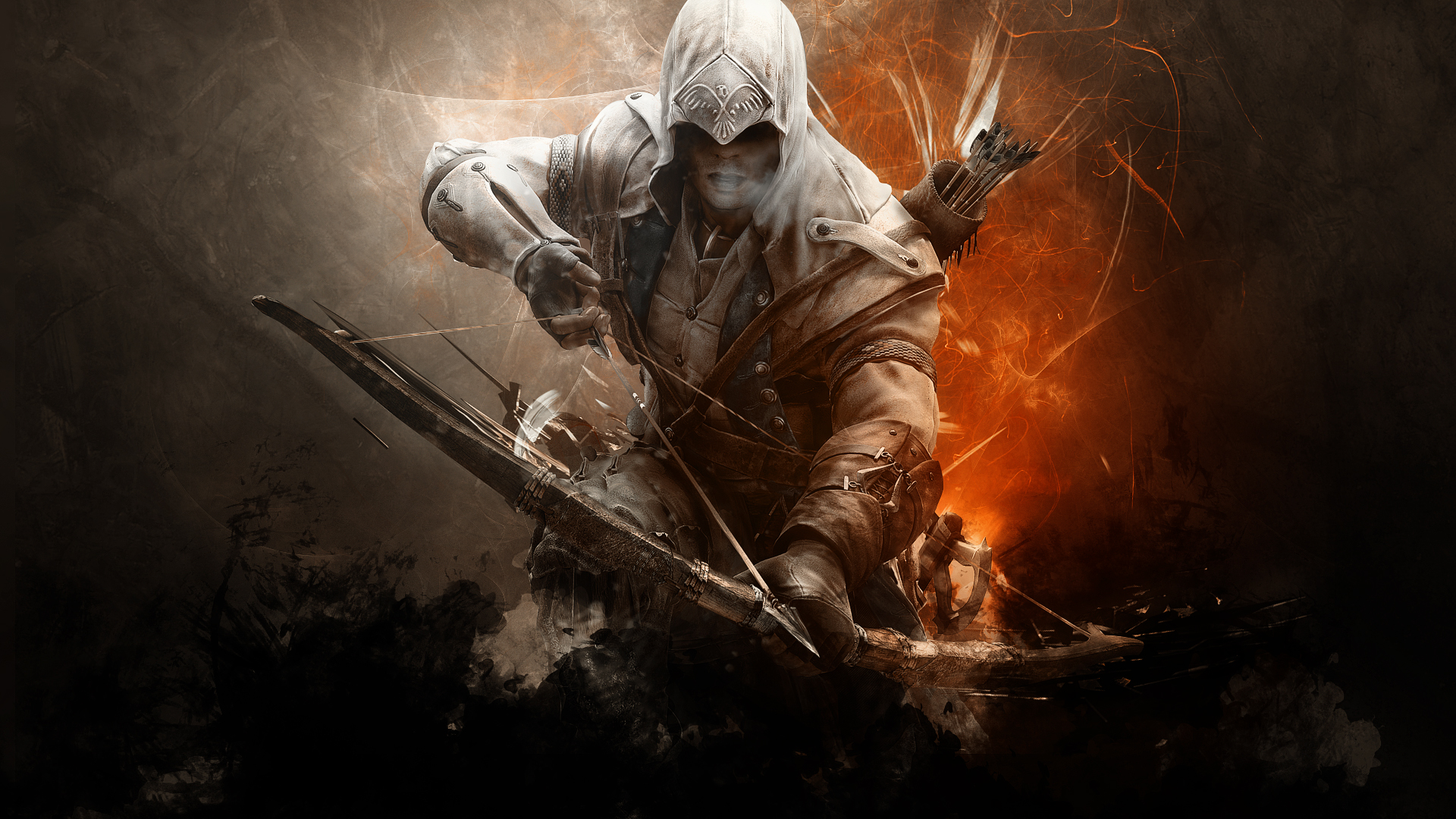 assassins creed 3 hd