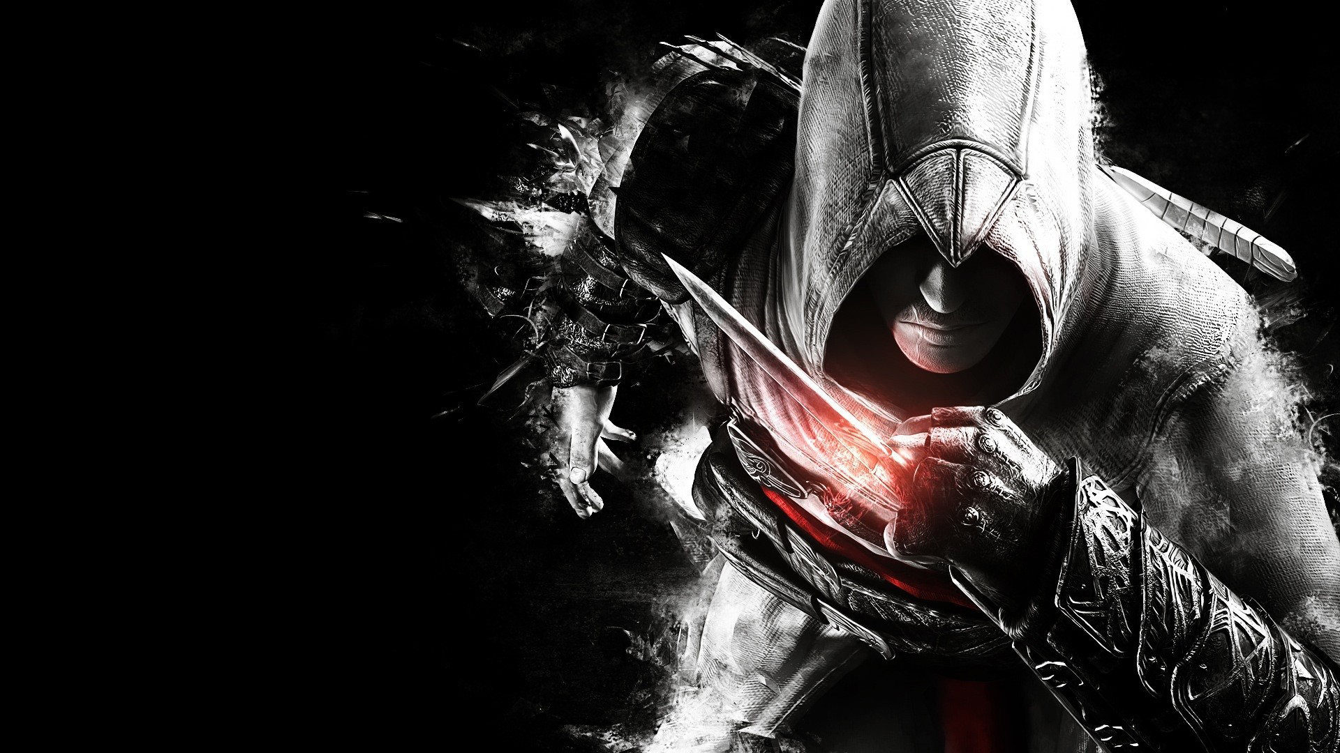 assassins creed artwork A1
