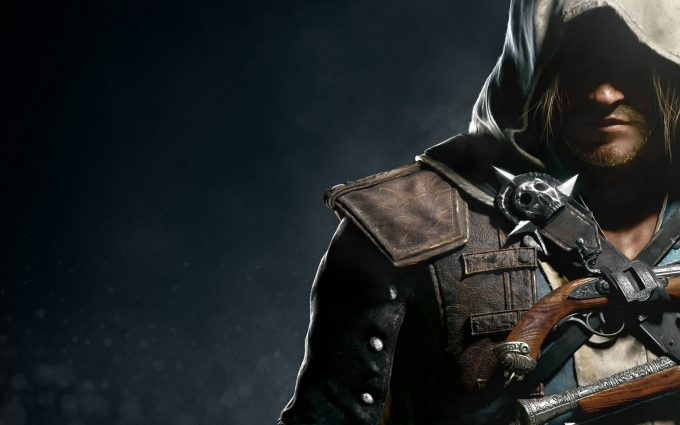 assassins creed picture