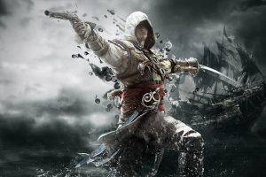assassins creed wallpaper 1080p