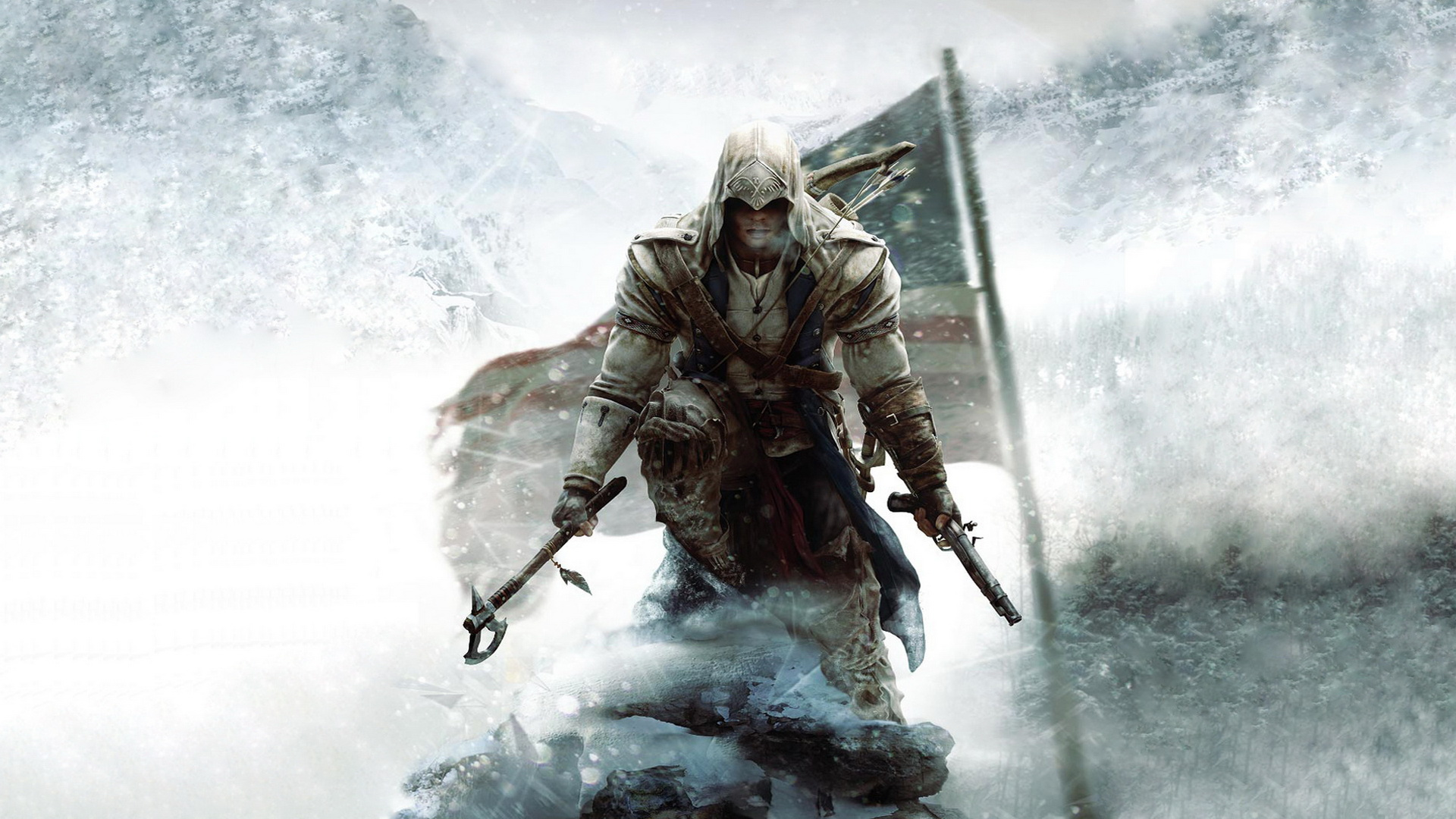 assassins creed wallpaper cool