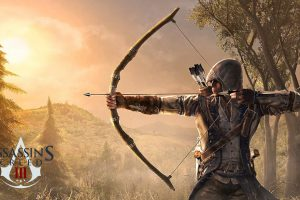 assassins creed wallpaper download