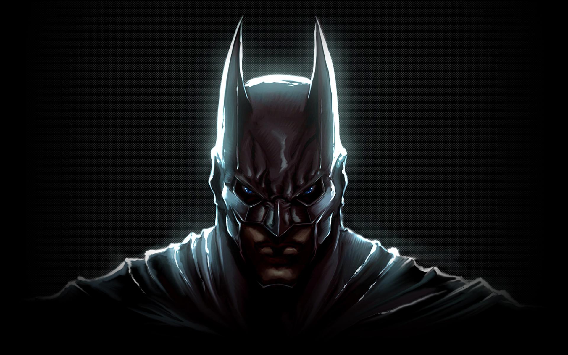 batman A2