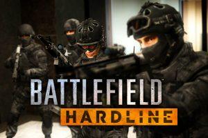 battlefield A1