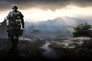 battlefield A3