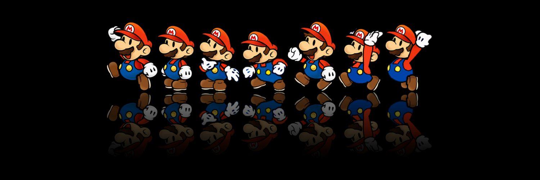 best video games wallpapers hd desktop wallpapers