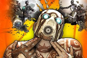 borderlands 2 hd
