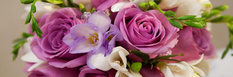 Наикрасивейшие цветы открытки