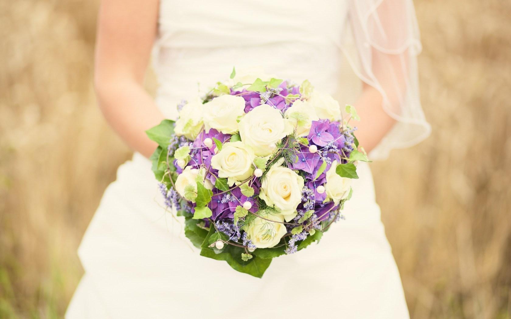 bouquet flowers images