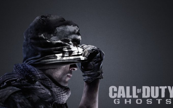 call of duty ghosts wallpaper 1920x1080