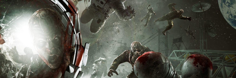 call of duty zombies wallpaper hd desktop wallpapers 4k hd