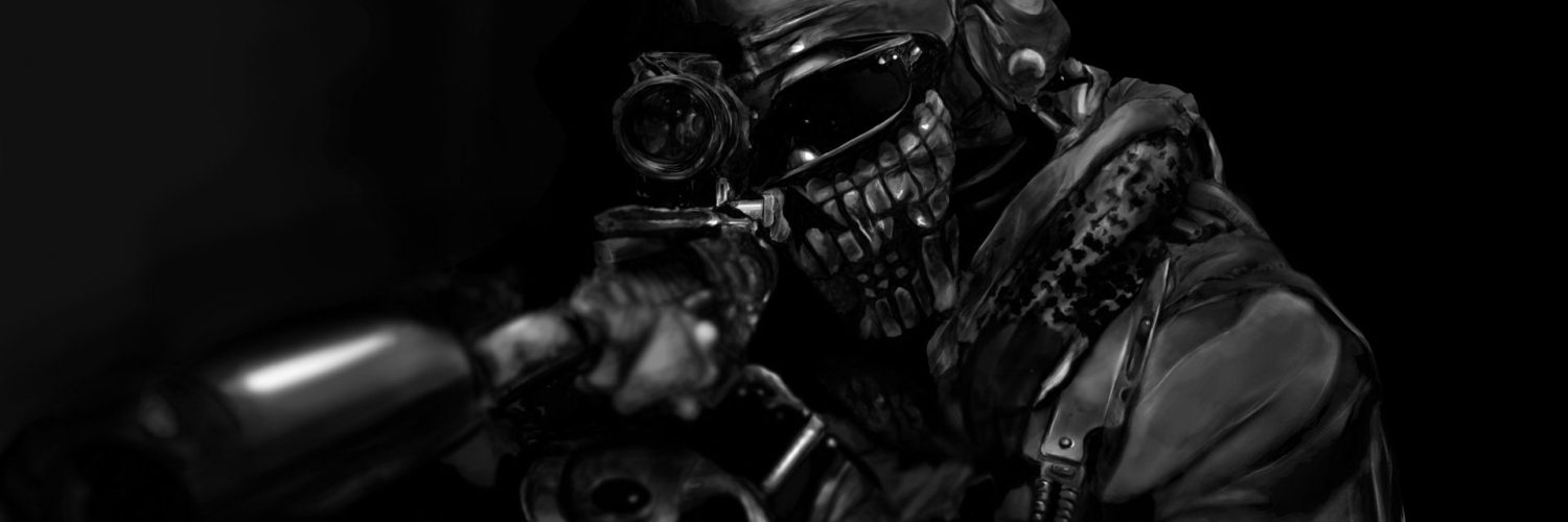 call of duty black ops 2 wallpaper 1680x1050